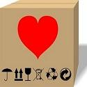 Chuyên cung cấp thùng carton cũ giá rẻ
