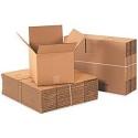 Chuyên sản xuất thùng carton giá tốt